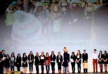 2015-01-14-szkoła dialogu-gala@Warszawa