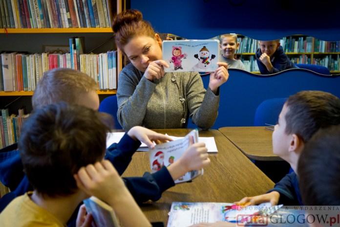 2015-01-20 Akcja Zima w bibliotece @MBP (fot.P.Dudzicki) 01