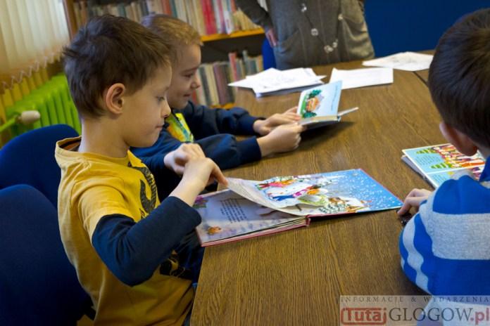 2015-01-20 Akcja Zima w bibliotece @MBP (fot.P.Dudzicki) 02