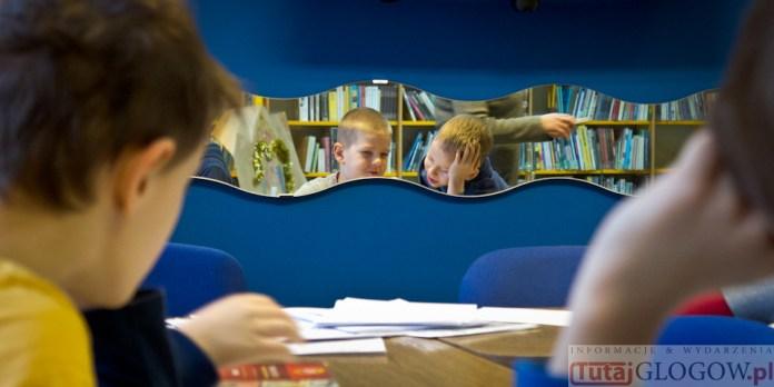 2015-01-20 Akcja Zima w bibliotece @MBP (fot.P.Dudzicki) 03