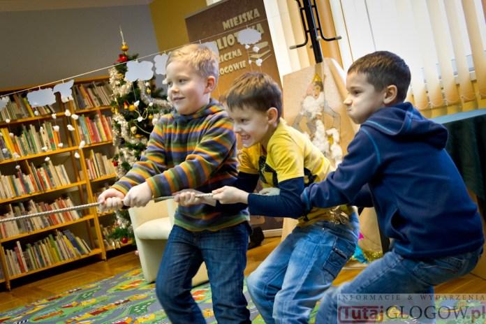2015-01-20 Akcja Zima w bibliotece @MBP (fot.P.Dudzicki) 13