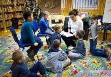 2015-01-22 Ferie w bibliotece @MBP (fot.P.Dudzicki)