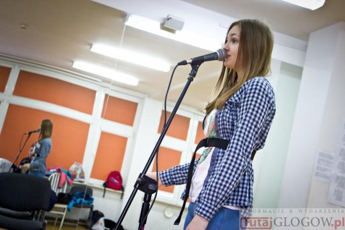 2015-01-27 Warsztaty wokalne @MOK (fot.P.Dudzicki) 23