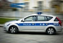 zdjęcie-Arch.-2013-08-17-głogowska-policja-001