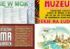 2015-01-23 plakat: ferie tydz II