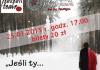 2015-01-12 plakat: kawiarnia spektakl