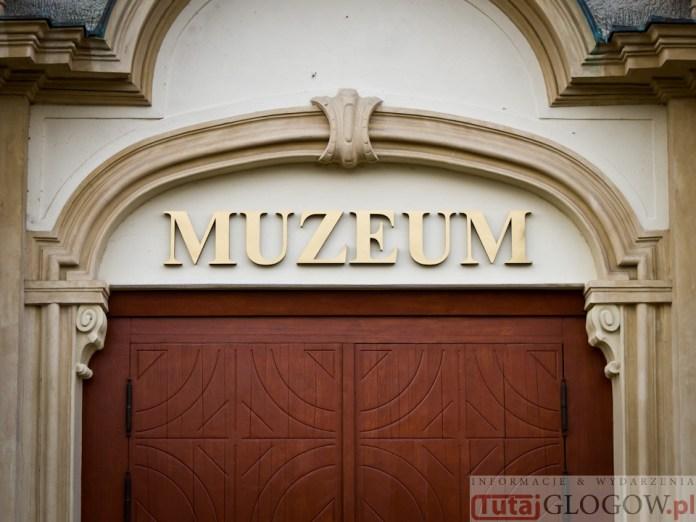 2014-09-18 Muzeum Archeologiczno-Historyczne mah zamek (fot.P.Dudzicki) 01
