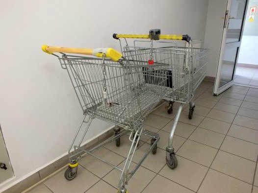 2015-02-26-wózki sklepowe-kradzież@Głogów