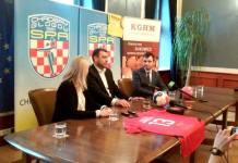 2015-02-10 zdęcie: Bartosz Jurecki konferencja