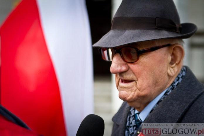 2015-02-28 Narodowy Dzień Pamięci Żołnierzy Wyklętych (fot.P.Dudzicki) 04