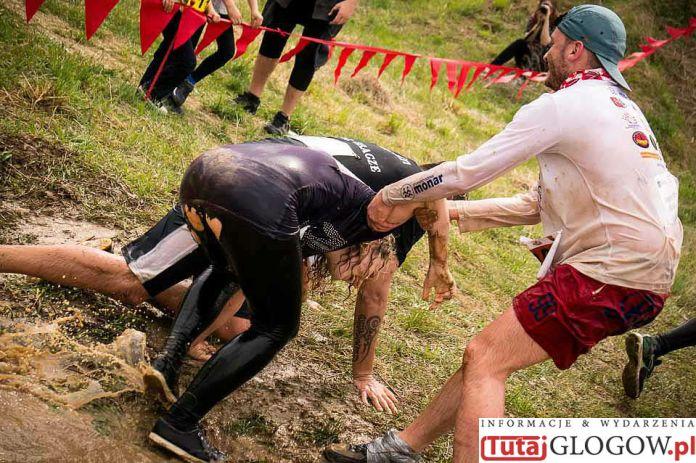 2015–04–26 V Cross Straceńców – II dzień zawodów @Tor Motocrossowy na Górkowie (fot.A.Karbowiak),28