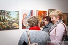 2015-04-10 VIII Wystawa Sztuki Nieprofesjonalnej @MOK (fot.P.Dudzicki)