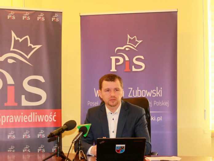 2015-04-13-Wojciech Zubowski@Głogów