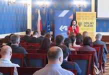 2015-04-17-spotkanie dla przedsiębiorców@Urząd miejski@Głogów