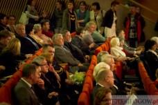 2015-04-18 Koncert Orkiestry Huty Miedzi Głogów @MOK (fot.P.Dudzicki) 03