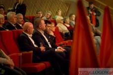 2015-04-18 Koncert Orkiestry Huty Miedzi Głogów @MOK (fot.P.Dudzicki) 05