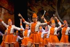 2015-04-18 Koncert Orkiestry Huty Miedzi Głogów @MOK (fot.P.Dudzicki) 11