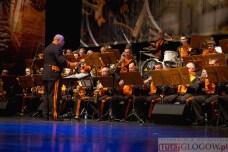 2015-04-18 Koncert Orkiestry Huty Miedzi Głogów @MOK (fot.P.Dudzicki) 16
