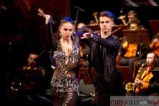 2015-04-18 Koncert Orkiestry Huty Miedzi Głogów @MOK (fot.P.Dudzicki) 37