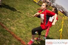 2015-04-25 V Cross Straceńców Głogów - I dzień zawodów (fot.A.Karbowiak) 06