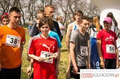 2015-04-25 V Cross Straceńców Głogów - I dzień zawodów (fot.A.Karbowiak) 24
