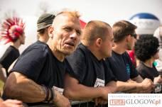 2015-04-25 V Cross Straceńców Głogów - I dzień zawodów (fot.A.Karbowiak) 33