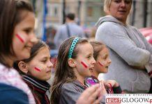 2015–05–02 Dzień Flagi @ Rynek (fot.A.Karbowiak),2