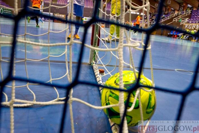 2015-05-03 Mecz Euromaster ChG - AZS UG @Hala Chrobrego (fot.P.Dudzicki) 27