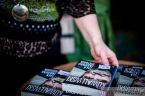 2015-05-15 Spotkanie z Krzysztofem Kowalewskim @MBP (fot. A.Karbowiak)-1