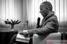 2015-05-15 Spotkanie z Krzysztofem Kowalewskim @MBP (fot. A.Karbowiak)-21