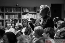 2015-05-15 Spotkanie z Krzysztofem Kowalewskim @MBP (fot. A.Karbowiak)-29