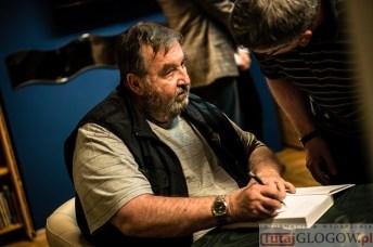 2015-05-15 Spotkanie z Krzysztofem Kowalewskim @MBP (fot. A.Karbowiak)-37