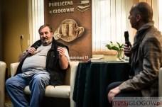 2015-05-15 Spotkanie z Krzysztofem Kowalewskim @MBP (fot. A.Karbowiak)-7