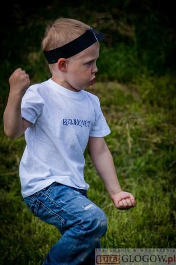 2015-05-22 Piknik Bajkonetu @Skansen (fot.A.Karbowiak)-17