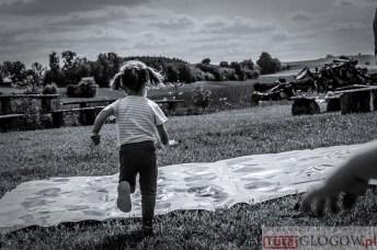 2015-05-22 Piknik Bajkonetu @Skansen (fot.A.Karbowiak)-21