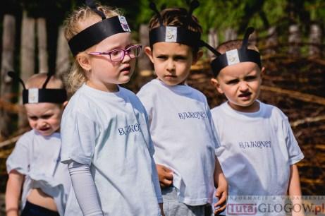 2015-05-22 Piknik Bajkonetu @Skansen (fot.A.Karbowiak)-22