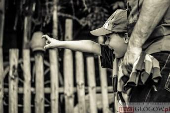2015-05-22 Piknik Bajkonetu @Skansen (fot.A.Karbowiak)-33