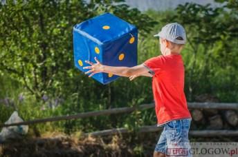 2015-05-22 Piknik Bajkonetu @Skansen (fot.A.Karbowiak)-48