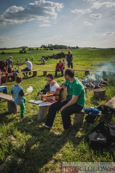 2015-05-22 Piknik Bajkonetu @Skansen (fot.A.Karbowiak)-51