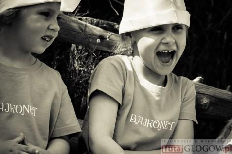 2015-05-22 Piknik Bajkonetu @Skansen (fot.A.Karbowiak)-7