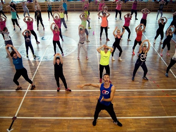 2015-06-01 Sportowy Turniej Miast i Gmin w Gaworzycach (fot.J.Brodowska)