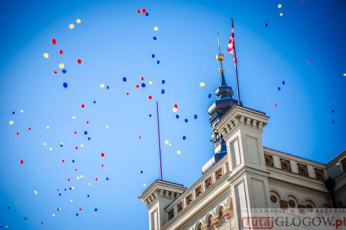 2015-06-05 Pierwszy dzień Dni Głogowa @Rynek (fot. A.Karbowiak)-1