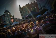 2015-06-05 Pierwszy dzień Dni Głogowa @Rynek (fot. A.Karbowiak)-29