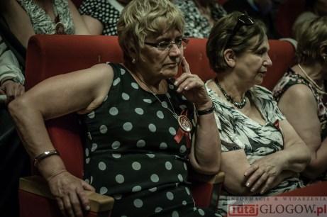 2015-06-06 70-lecie I LO @MOK (fot.A.Karbowiak)-4