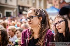 2015-06-07 Trzeci dzień Dni Głogowa-Kabarety @Rynek (fot.A.Karbowiak)-1