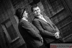 2015-06-07 Trzeci dzień Dni Głogowa-Kabarety @Rynek (fot.A.Karbowiak)-10