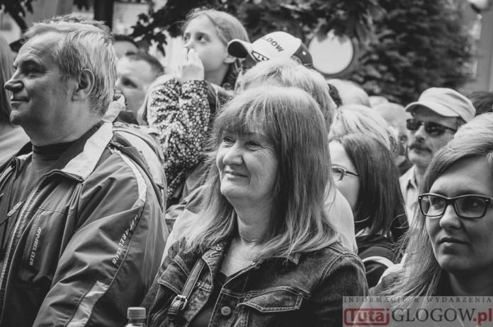 2015-06-07 Trzeci dzień Dni Głogowa-Kabarety @Rynek (fot.A.Karbowiak)-14
