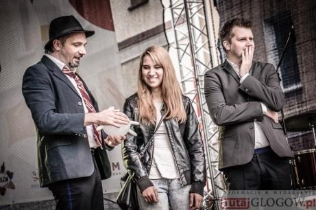 2015-06-07 Trzeci dzień Dni Głogowa-Kabarety @Rynek (fot.A.Karbowiak)-17