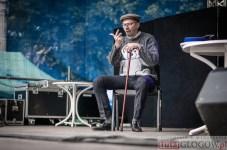 2015-06-07 Trzeci dzień Dni Głogowa-Kabarety @Rynek (fot.A.Karbowiak)-20