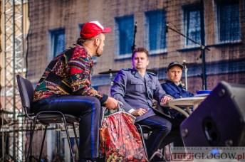 2015-06-07 Trzeci dzień Dni Głogowa-Kabarety @Rynek (fot.A.Karbowiak)-22